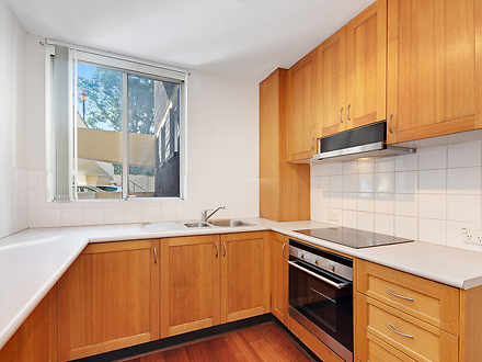 12/294 Pacific Highway, Greenwich 2065, NSW Unit Photo