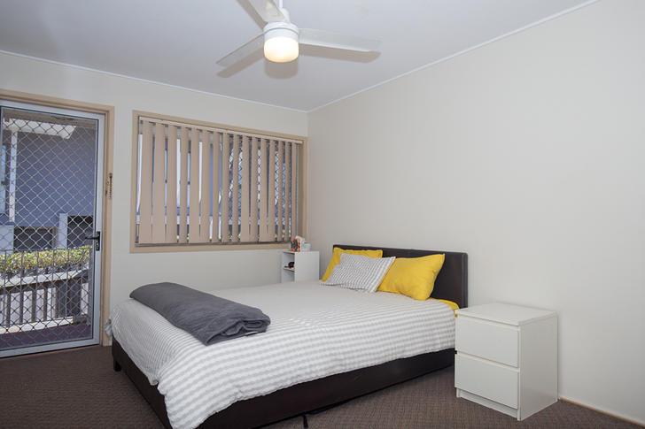3/20 Mackenzie Street, Annerley 4103, QLD Unit Photo