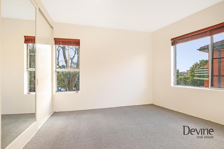 15/364 Livingstone Road, Marrickville 2204, NSW Apartment Photo