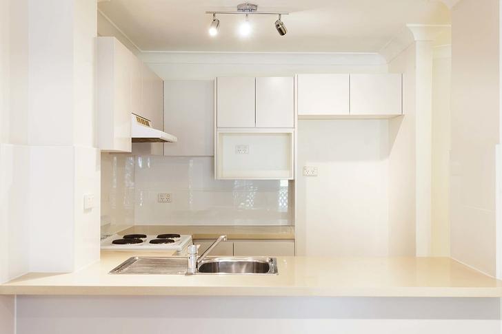 119/313 Harris Street, Pyrmont 2009, NSW Apartment Photo