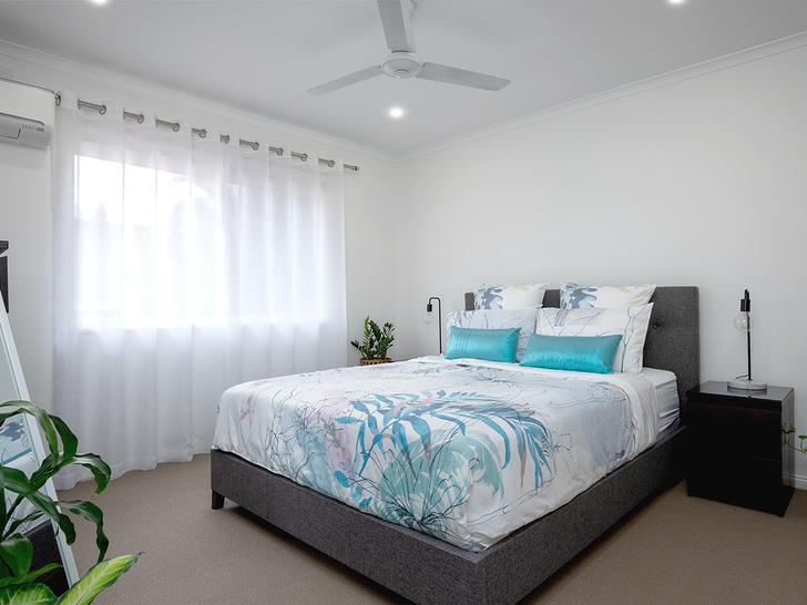 2/718 Wynnum Road, Morningside 4170, QLD Townhouse Photo