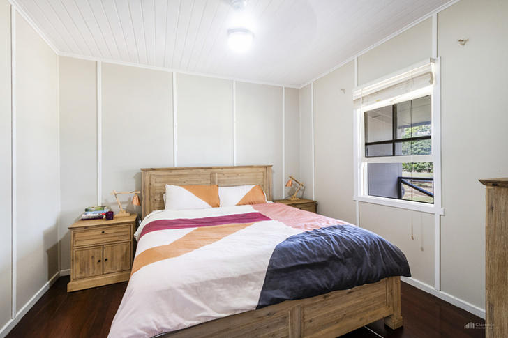 15 Coldstream Terrace, Tucabia 2462, NSW House Photo