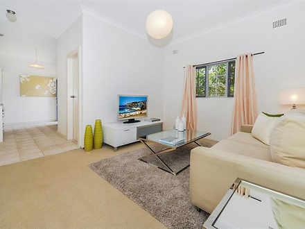 21/64 Sir Thomas Mitchell Road, Bondi Beach 2026, NSW Apartment Photo
