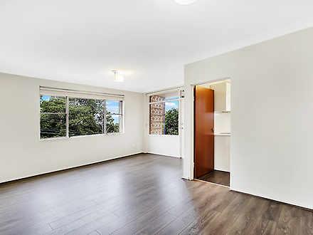 4/29 Greenwich Road, Greenwich 2065, NSW Apartment Photo