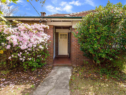 9 Garland Avenue, Epping 2121, NSW House Photo