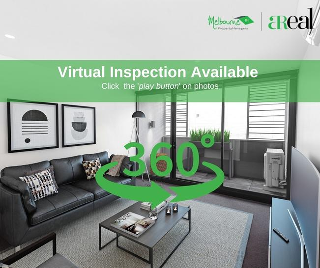 A102/144 Clarendon Street, Southbank 3006, VIC Apartment Photo