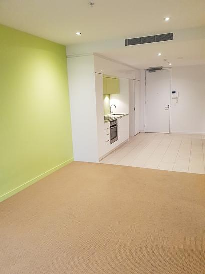 1114/551 Swanston Street, Carlton 3053, VIC Apartment Photo