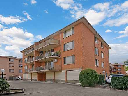 98/2 Riverpark Drive, Liverpool 2170, NSW Apartment Photo