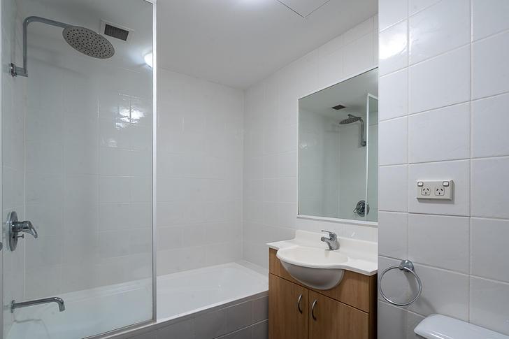 43/1-3 Regent Place, Redfern 2016, NSW Unit Photo