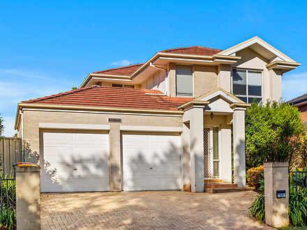 37 Burrinjuck Avenue, Flinders 2529, NSW House Photo