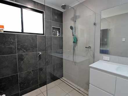 12 Epsilon Avenue, Mount Isa 4825, QLD House Photo