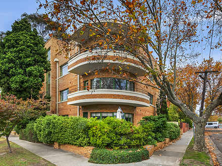 8/44 Southey Street, Elwood 3184, VIC Apartment Photo