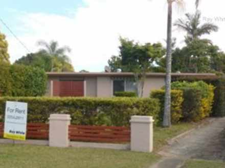 5 Kittani Court, Deception Bay 4508, QLD House Photo