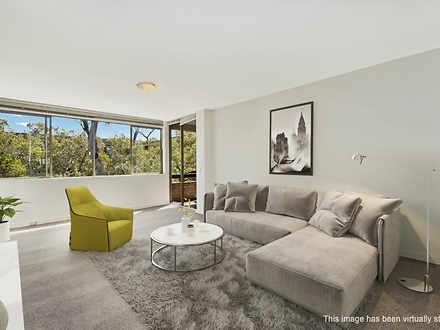 4/68 Shirley Road, Wollstonecraft 2065, NSW Apartment Photo