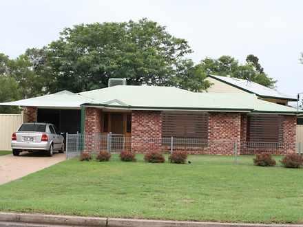 183 Borilla Street, Emerald 4720, QLD House Photo