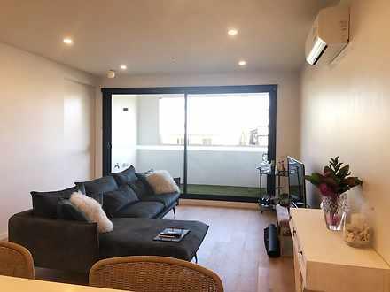 107/146 Bellerine Street, Geelong 3220, VIC Apartment Photo