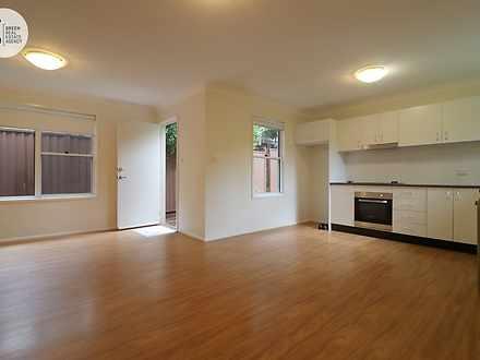 29A Norma Avenue, Eastwood 2122, NSW Villa Photo