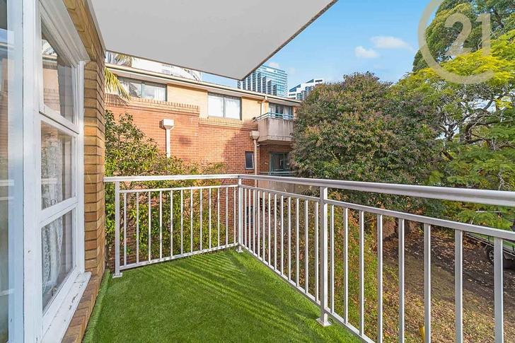 3/859 Pacific Highway, Chatswood 2067, NSW Unit Photo