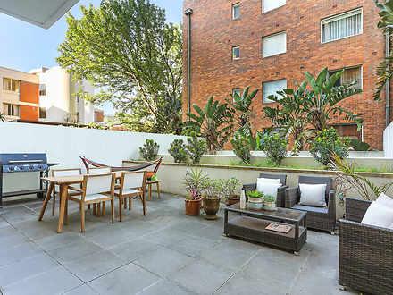2A Elizabeth Bay Road, Elizabeth Bay 2011, NSW Apartment Photo