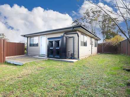 17A Coreen Avenue, Penrith 2750, NSW Flat Photo