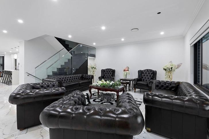 3A Napoleon Road, Greenacre 2190, NSW Duplex_semi Photo