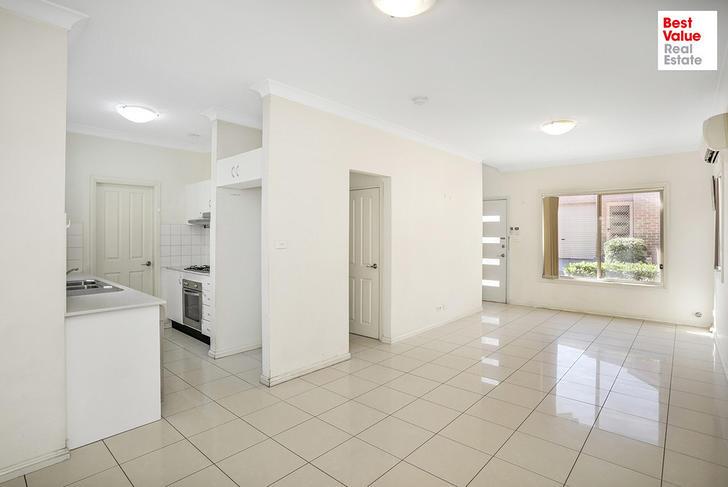 1/36-40 Jersey Road, South Wentworthville 2145, NSW Duplex_semi Photo