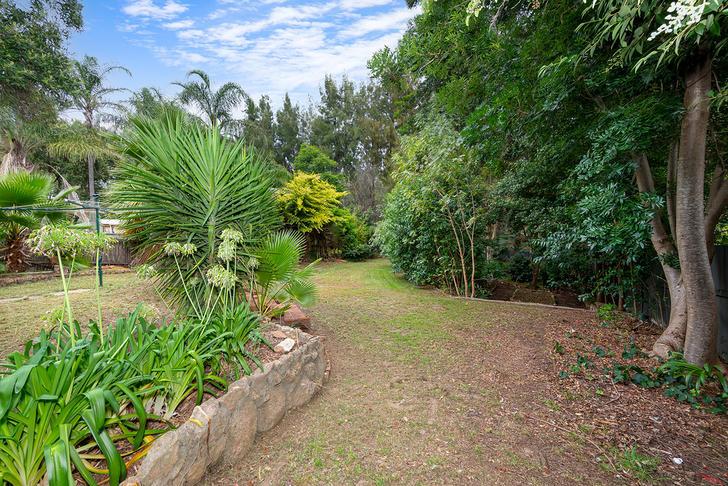 12 Colong Place, Kooringal 2650, NSW House Photo