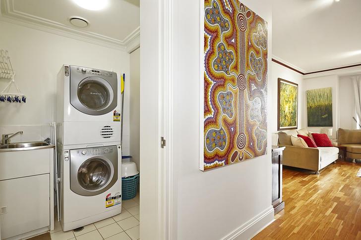 203/400 St Kilda Road, Melbourne 3000, VIC Apartment Photo