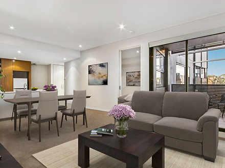 105/45 York Street, Richmond 3121, VIC Apartment Photo