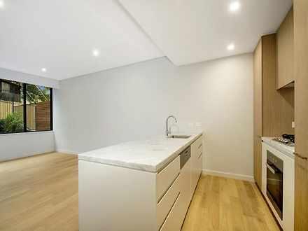 2.14/14-18 Finlayson Street, Lane Cove 2066, NSW Apartment Photo