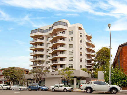31/31-33 Gerrale Street, Cronulla 2230, NSW Unit Photo