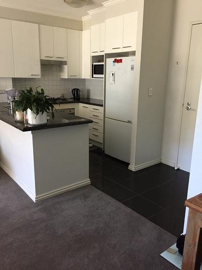 LEVEL 3/4 Bechert Road, Chiswick 2046, NSW Apartment Photo
