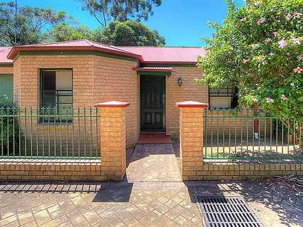 727 Ballandella Road, Toongabbie 2146, NSW Villa Photo