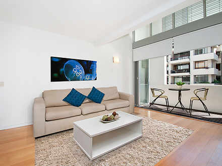 103/2 Wentworth Street, Manly 2095, NSW Apartment Photo