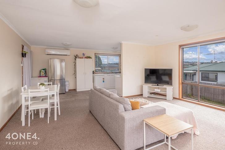 6 Munday Street, Brighton 7030, TAS House Photo