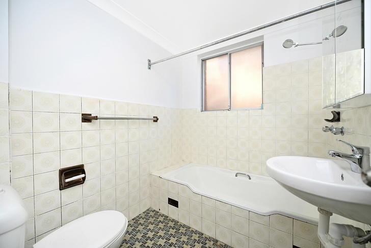 2/22 Dryden Street, Campsie 2194, NSW Apartment Photo
