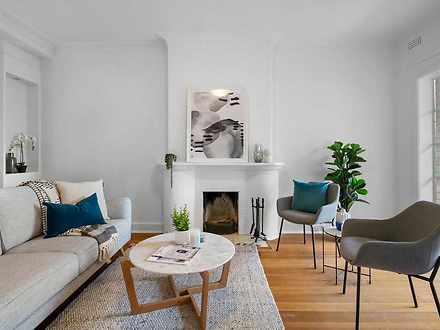 2/62 Simpson Street, East Melbourne 3002, VIC Apartment Photo