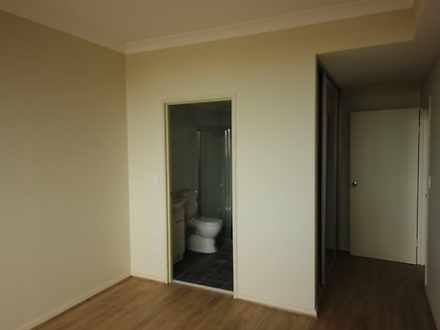 52/254` Beames Avenue, Mount Druitt 2770, NSW Unit Photo