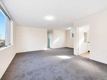 4/41 Brighton Boulevard, Bondi Beach 2026, NSW Apartment Photo