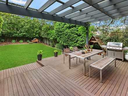 12A Wood Street, Chatswood 2067, NSW House Photo