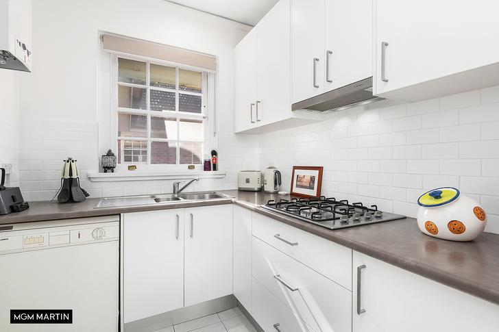 21/5-11 Samuel Terry Avenue, Kensington 2033, NSW Apartment Photo
