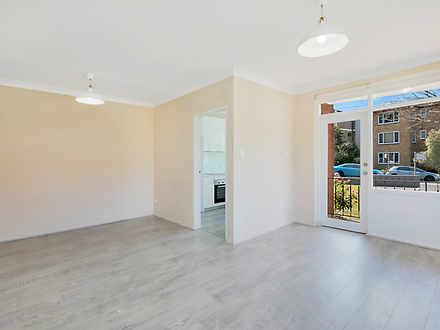 2/29 Greenwich Road, Greenwich 2065, NSW Apartment Photo