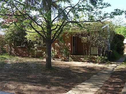 56 Blacket Street, Downer 2602, ACT House Photo