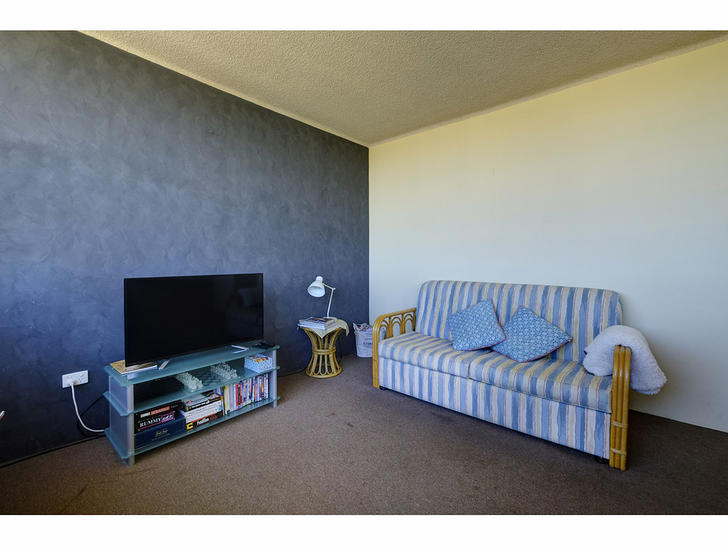 31/2-6 North Sreet, Forster 2428, NSW Unit Photo