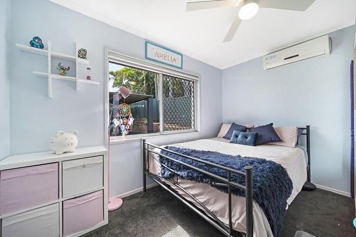 9 Springfield Crescent, Daisy Hill 4127, QLD House Photo