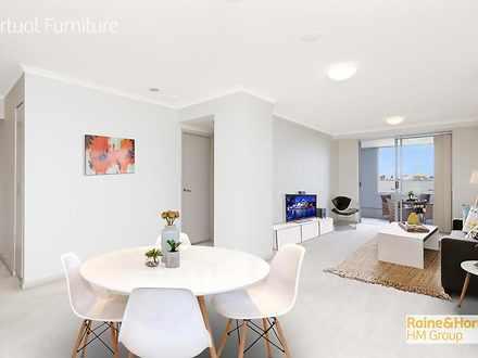 1203/2-4 Atchison Street, St Leonards 2065, NSW Apartment Photo