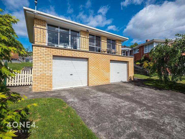 15 Parramore Street, Rosetta 7010, TAS House Photo