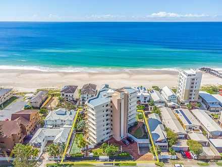 3/1187 Gold Coast Highway, Palm Beach 4221, QLD Unit Photo