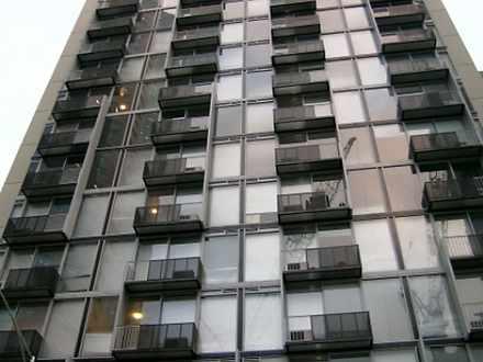 1208/39 Lonsdale Street, Melbourne 3004, VIC Unit Photo