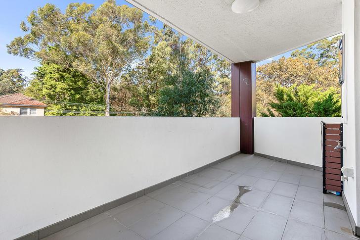 412C/7-13 Centennial Avenue, Lane Cove North 2066, NSW Apartment Photo
